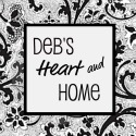 Deb's Heart and Home